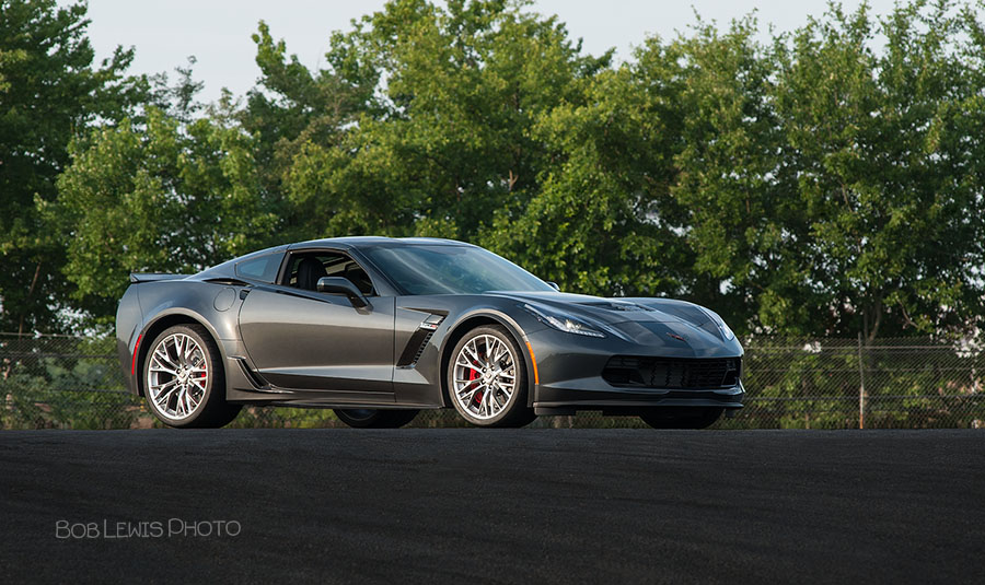 corvette-z06_commercial-Photography